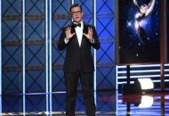 Primetime-Emmy-awards-hosts-Stephen-Colbert