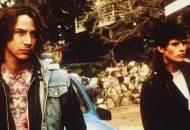 Keanu-Reeves-Movies-Ranked-River's-Edge