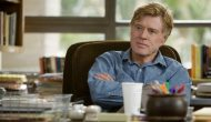 Robert-Redford-movies-Ranked-Lions-for-Lambs