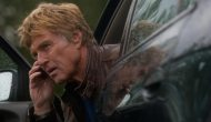 Robert-Redford-movies-Ranked-The-Company-you-keep