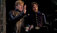 Robert-Redford-movies-Ranked-The-Conspirator