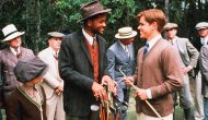 Robert-Redford-movies-Ranked-The-Legand-of-Bagger-Vance