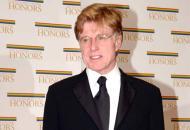 Robert-Redford-movies-Ranked