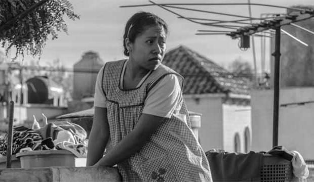 Image result for yalitza aparicio roma