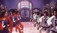 Spike-Lee-Movies-Ranked-School-Daze