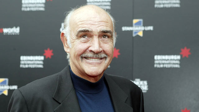 sean connery quotessean connery 2019, sean connery instagram, sean connery bond, sean connery is irish, sean connery height, sean connery movies, sean connery zardoz, sean connery net worth, sean connery imdb, sean connery film, sean connery now, sean connery 007, sean connery wiki, sean connery filmography, sean connery james bond, sean connery gif, sean connery wikipedia, sean connery quotes, sean connery louis vuitton, sean connery in my life