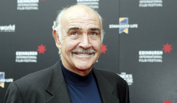 Sean-Connery-Movies-Ranked