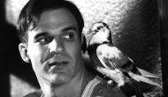 Steve-Martin-movies-ranked-Dead-Men-Don't-Wear-Plaid