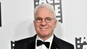 Steve-Martin-movies-ranked