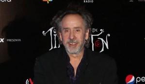 Tim-Burton-Movies-Ranked