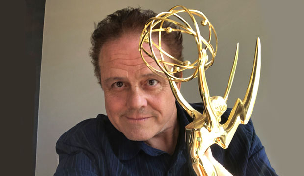 See Emmy predictions by Gold Derby Editor Tom O'Neil