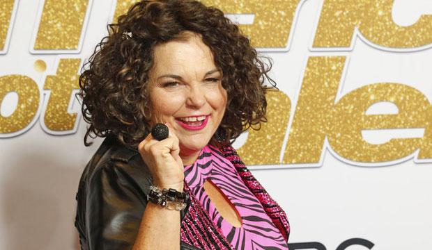 Vicki-Barbolak-americas-got-talent-agt