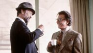 William-H-Macy-Movies-Ranked-Wag-the-Dog