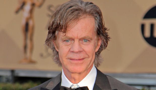 William-H-Macy-Movies-Ranked