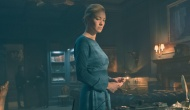 Yvonne-Strahovski-the-handmaids-tale-womens-work