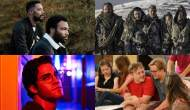 Emmy contenders for Best Casting