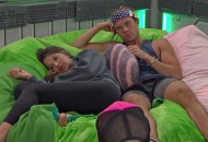 big-brother-angela-tyler-showmance