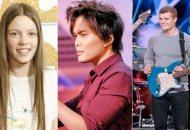 courtney-hadwin-shin-lim-we-three-americas-got-talent
