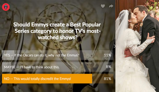 emmys-poll-big-bang-theory