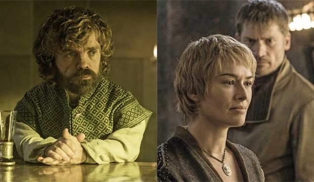 game-of-thrones-emmy-awards-ballot-peter-dinklage-lena-headey