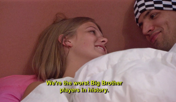 haleigh-faysal-worst-big-brother-players-in-history