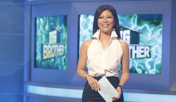 julie-chen-big-brother-20