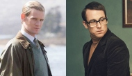 matt-smith-tobias-menzies-the-crown-season-3