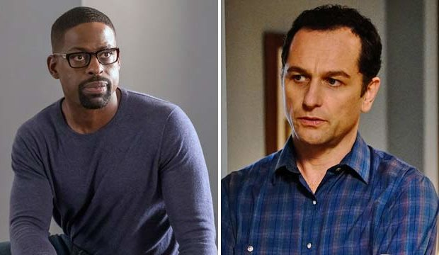 matthew-rhys-sterling-k-brown