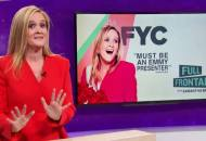 Samantha Bee Emmy presenter FYC