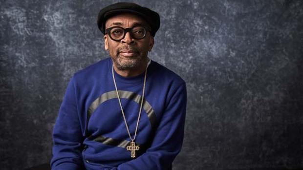 Spike-Lee-Movies-Ranked