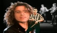 vma-most-wins-INXS-Need-you-tonight