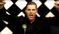 vma-most-wins-Ricky-Martin-Livin-La-Vida-Loca