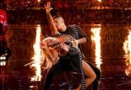 Karen y Ricardo on World of Dance