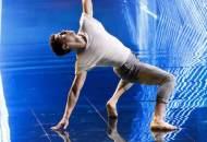 Michael Dameski on World of Dance