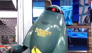 Zingbot, Big Brother