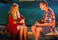 Adam-Sandler-movies-Ranked-50-First-Dates