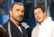 Adam Sandler 15 greatest films ranked: Happy Gilmore, Punch Drunk