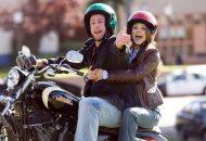 Adam Sandler 15 greatest films ranked: Happy Gilmore ...