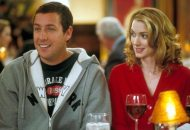 Adam-Sandler-movies-ranked-Mr-Deeds