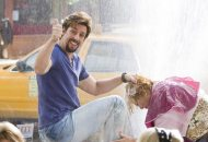 Adam-Sandler-movies-ranked-you-Don't-mess-With-the-Zohan