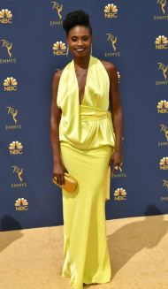 Emmys-2018-Best-and-Worst-Dressed-Adina-Porter