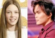 Americas-Got-Talent-Final-Courtney-Hadwin-Shin-Lim