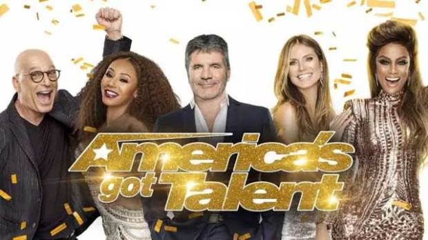 Americas-Got-Talent-Golden-Buzzer