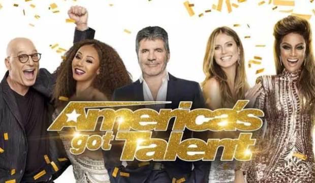 Americas-Got-Talent-Golden-Buzzer