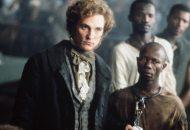 Matthew-McConaughey-Movies-Ranked-Amistad
