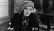 Greta-Garbo-Movies-Ranked-Anna-Christie