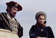 Royal-Female-Roles-Oscar-Nominations-Genevieve-Bujold-Anne-of-the-Thousand-Days