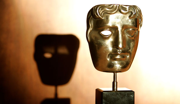 2019 BAFTA Awards: Who is hosting and presenting, which nominees will (and won't) be there?