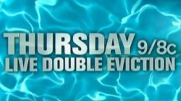 Big-Brother-Double-Eviction