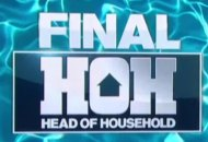 Big-Brother-Final-Head-of-Household-logo
